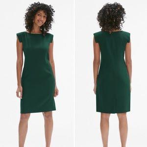 MM Lafleur The Sarah Dress